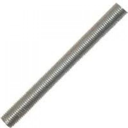 UNC Thread All thread Studding A2 304 Stainless Steel Finish